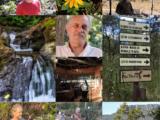 RPPNs do Cerrado serão retratadas em vídeos
